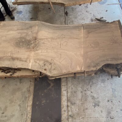 log 2 slab g