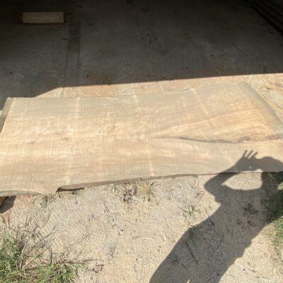 log 7 slab c