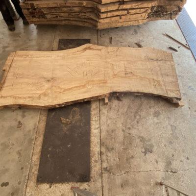 log 2 slab a