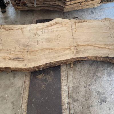 log 2 slab c