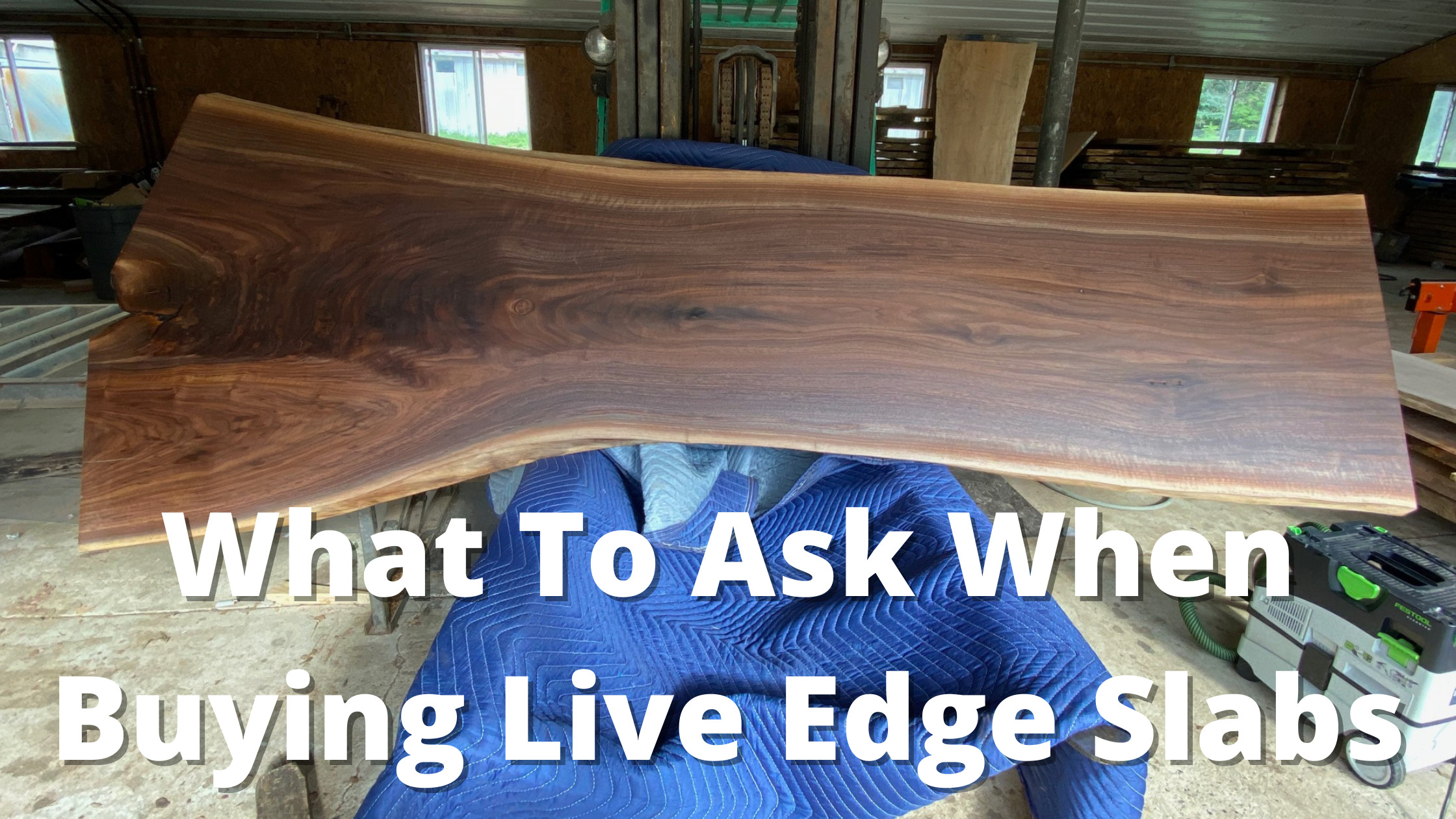what-to-ask-when-buying-slabs