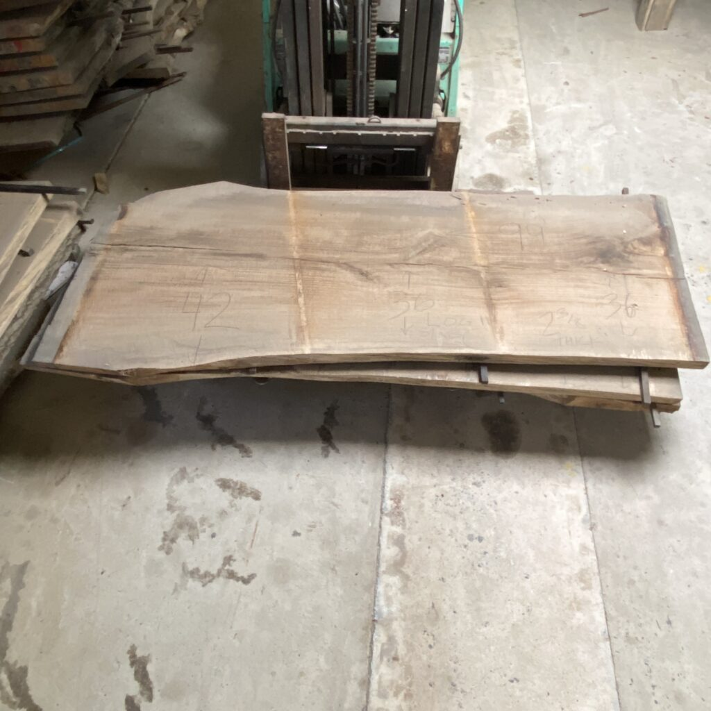 log 11 slab c