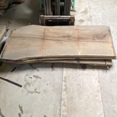 log 11 slab d